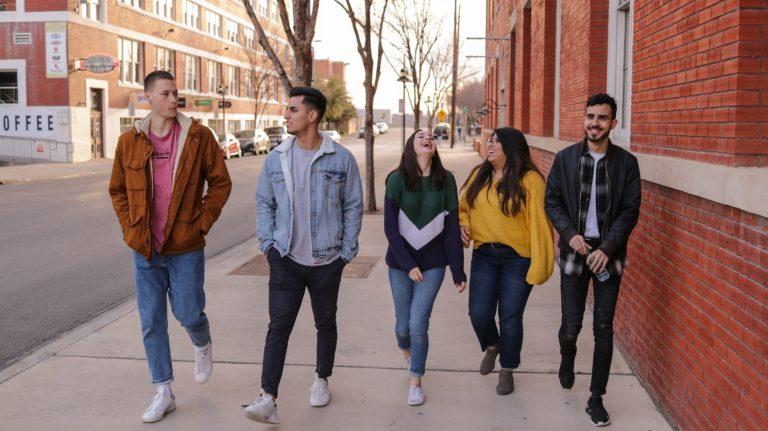 Cum poți gestiona relația cu adolescentul tău?