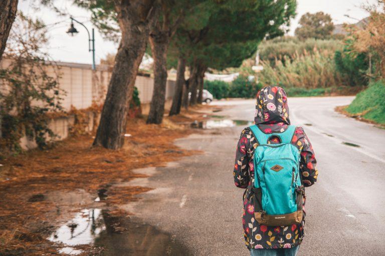 Și copilul – cum se simte el în legătură cu noul an școlar?