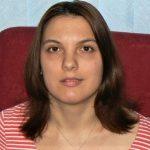 Rățoi Ioana Andreea